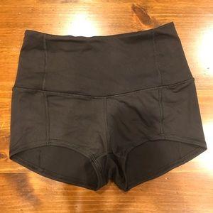 Victoria's Secret Sport Shorts